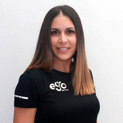 Adelaida Morales