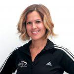 Amanda Toledo