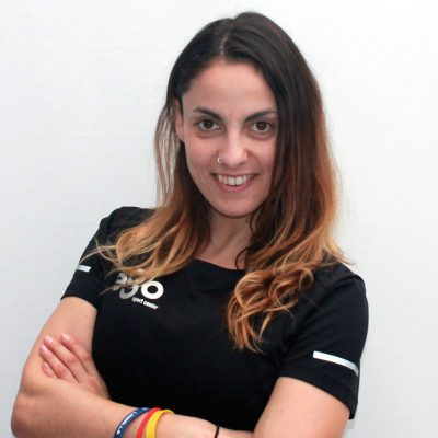 Chelo Martínez