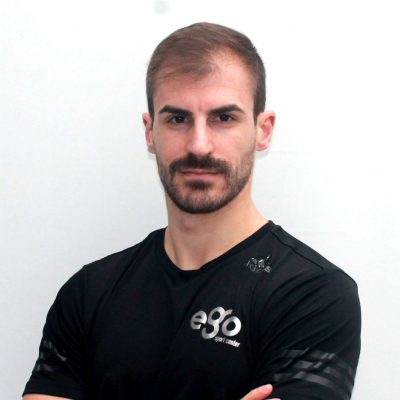 Jose Luís Díaz