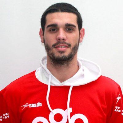 Miguel Lorenzo