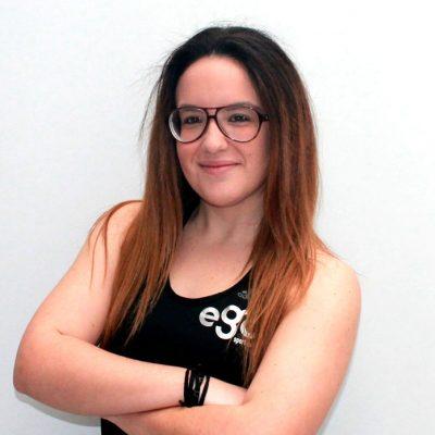 Paola Miranda