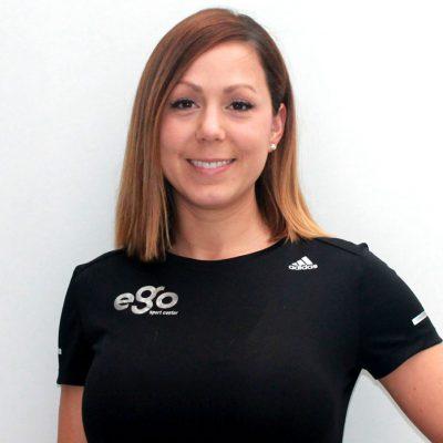 Raquel Arroyo