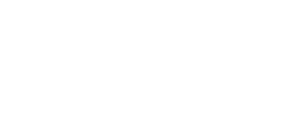 UNLIMITED PADEL