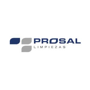 PROSAL