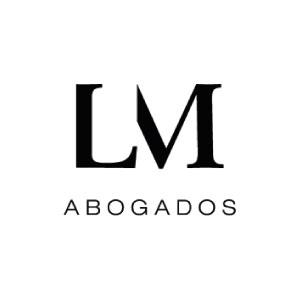 LM Abogados