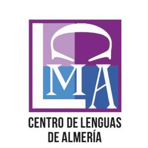 CENTRO DE LENGUAS